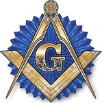 OES State Fellowship / Lodge Competition